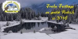 Neujahrskarte 2015 Opel_bearbeitet-1